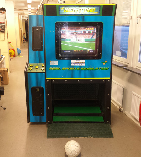 tema-fotboll-kick-it-pro