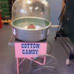 marknad-sockervadd